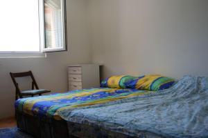 Kovacevic Apartment Rozino