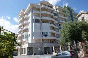 Apartment Leon