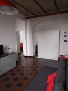 Casa Marini Apartment