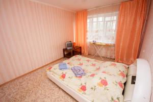 Apartment Proletarskaya 85