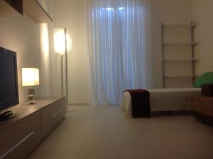 Clemente Apartment - San Giovanni