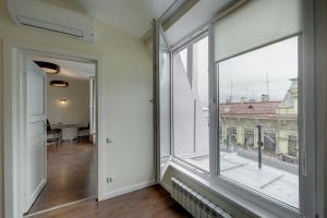 Apartments on Nevsky 64