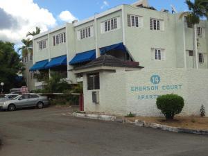 Emerson Court