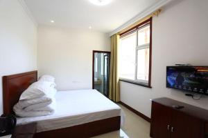 Shannong Hostel