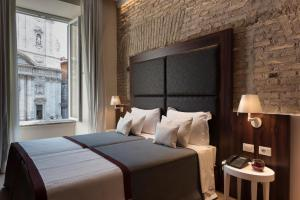 Navona Luxury Guesthouse
