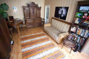 Nice Appartment on Nevsky prospect