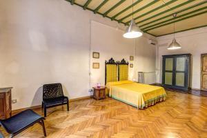 Monserrato Residence