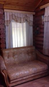 Guest House on Pravoslavnaya 14