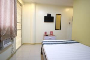 ZEN Rooms Libertad Railway Station