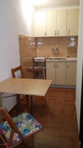 Apartment Gabre Trogir