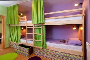 Shanti Hostel 2