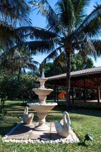 Quinta Oazis Resort