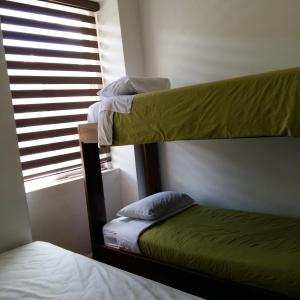Hostal Urban Inn