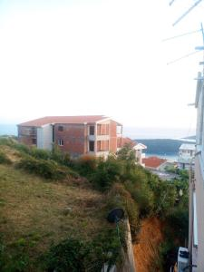 Apartments Vis Jaz
