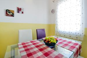 Apartment Simunovic