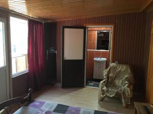 On Samburova 242 Guest House