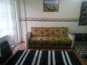 İpek Apartment