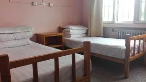 Xueyu Traveller Youth Hostel