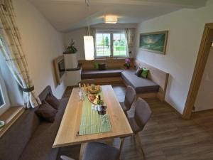 Apartment Zillertal 3
