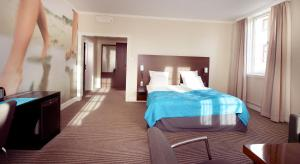 Clarion Collection Hotel Savoy