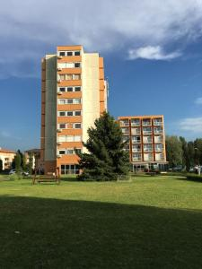 FS Apartman