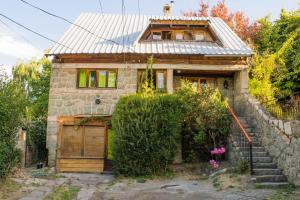 Casa Patagonia Alojamiento Familiar