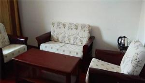 Guanlin Shanshui Inn