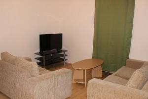 Kadriorg Liivaoja Apartments