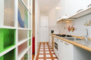 Beesprint Gracchi Apartment
