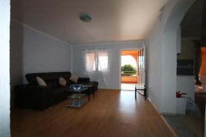 Apartments Turija