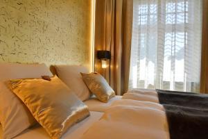 图芭拉乌酒店 (Hotel Torbräu)