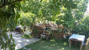 Oz Garden