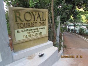 Royal Tourist Inn