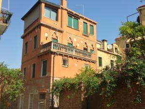 San Rocco Apartment