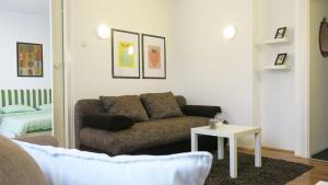 Apartment Lola
