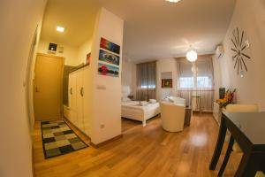 Maja Apartment