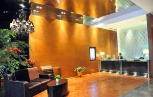Bolaihua Hotel