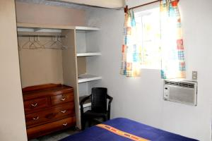 Ximenas Guest House