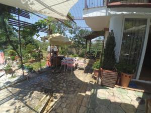 Bojana House