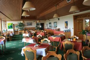 Hotel Seeblick garni - Image2
