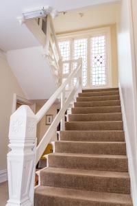 The Bournemouth Grange