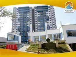 Apartamento Ivan