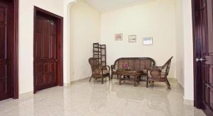 LLQ S4 Villa
