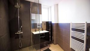 Centre Nice - Massena - 2 rooms