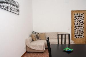 Rgb Vatican Apartment