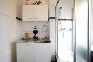 Private Apartment Siemensstrasse (2759)