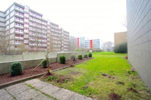 Private Apartment Hinrichsring (5990)