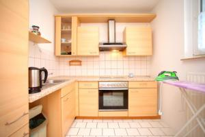 Private Apartment Hohenrode (6014)