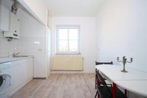 Private Apartment Am Landwehrgraben (4874)
