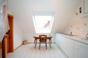 Private Apartment Alte Schützenwiese (4391)